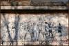 2021-Berlin-street-art_l1130896