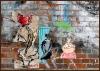 2021-Berlin-street-art_l1140234a