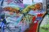 2021-Berlin-street-art_l1140409