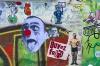 2021-Berlin-street-art_l1140411