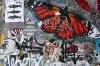 2021-Berlin-street-art_l1140421