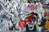 2021-Berlin-street-art_l1140422