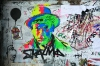 2021-Berlin-street-art_l1140423