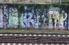 2021-Berlin-street-art_l1140523
