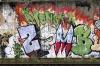 2021-Berlin-street-art_l1140527