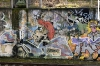 2021-Berlin-street-art_l1140531