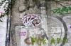 2021-Berlin-street-art_l1140537