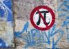 2021-Berlin-street-art_l1140538a
