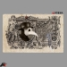 banknote-corona01