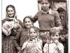 1981-Zigeunerinen aus-Rumaenien