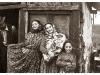 1981-zigeunerinen aus Rumaenien