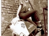 1989-Frau