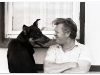 1990-Vater-mit-Hund Willi