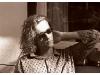 1991-Ralf Staek