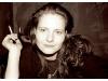 1992-Maren