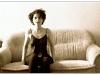 1996-Lorella