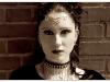 2001-Melanie