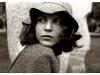1986- Frau aus Litauen