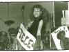 psychofasching-1984-11-christel