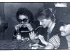 psychofasching-1984-12-gregor