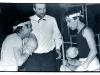 psychofasching-1984-4-boxer