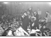 psychofasching-1985-8