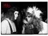 psychofasching-1986-1-christel