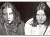 psychofasching-1986-16
