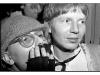 psychofasching-1986-2-andreassylvia