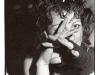 psychofasching-1986-32-renate