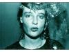 psychofasching-1987-11-christel
