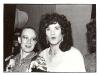 psychofasching-1987-15
