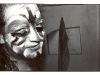 psychofasching-1987-19
