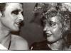 psychofasching-1987-20-christel