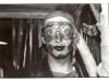 psychofasching-1987-22