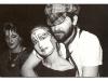psychofasching-1987-23
