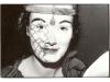 psychofasching-1987-24