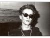 psychofasching-1987-25