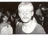 psychofasching-1987-34-stephan