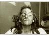 psychofasching-1987-5-birgit