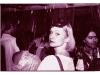 psychofasching-1987-6