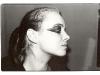 psychofasching-1990-17-sabine