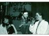 psychofasching-1990-18