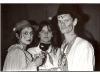 psychofasching-1990-27-heike-rudi