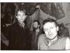 psychofasching-1990-28