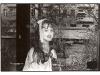 psychofasching-1990-3