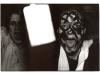 psychofasching-1990-30-maren