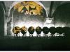 1994-kloster-am-rhein