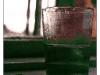 1900-wasserglas