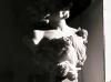 1989-Skulptur
